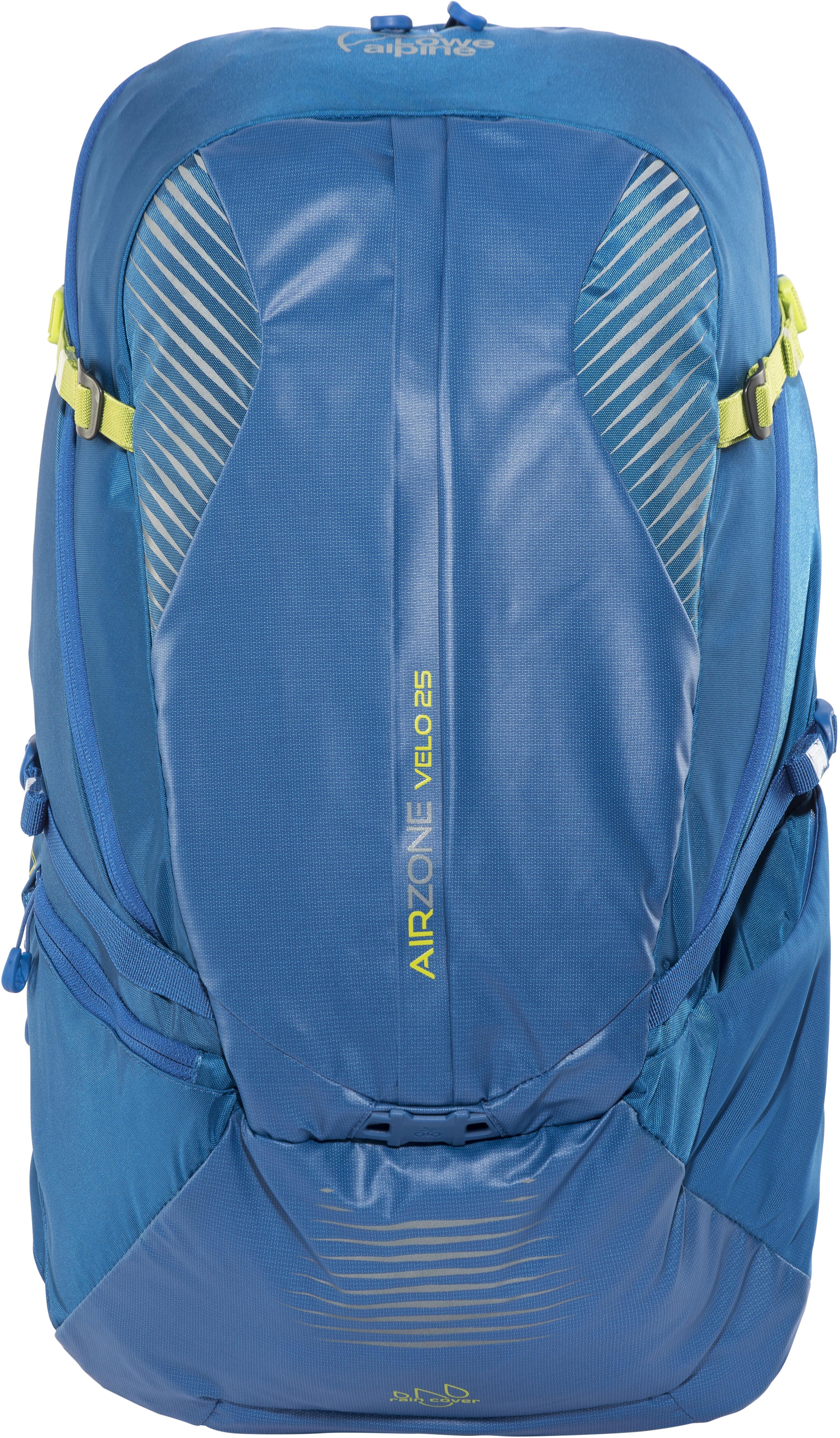 Lowe Alpine Airzone Velo 25 Backpack Men marine online kaufen ...